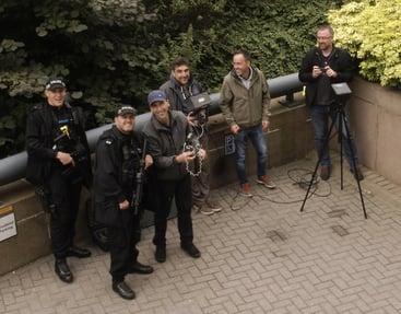 Police drone.jpg