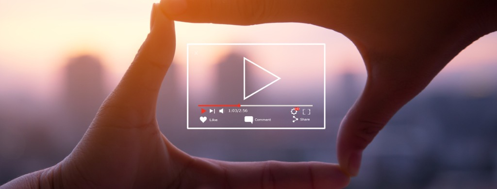 Has video marketing changed forever?