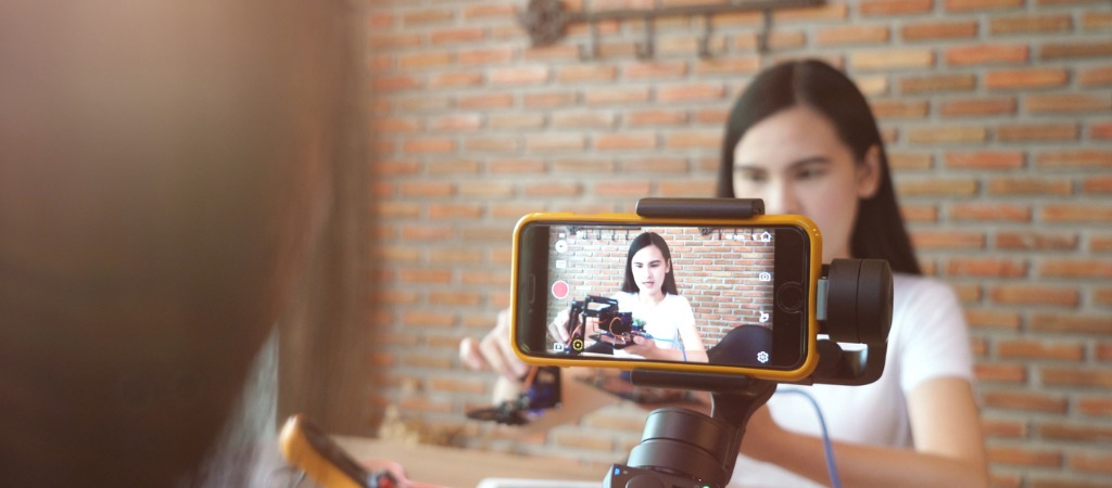 Is your user-generated content good enough?